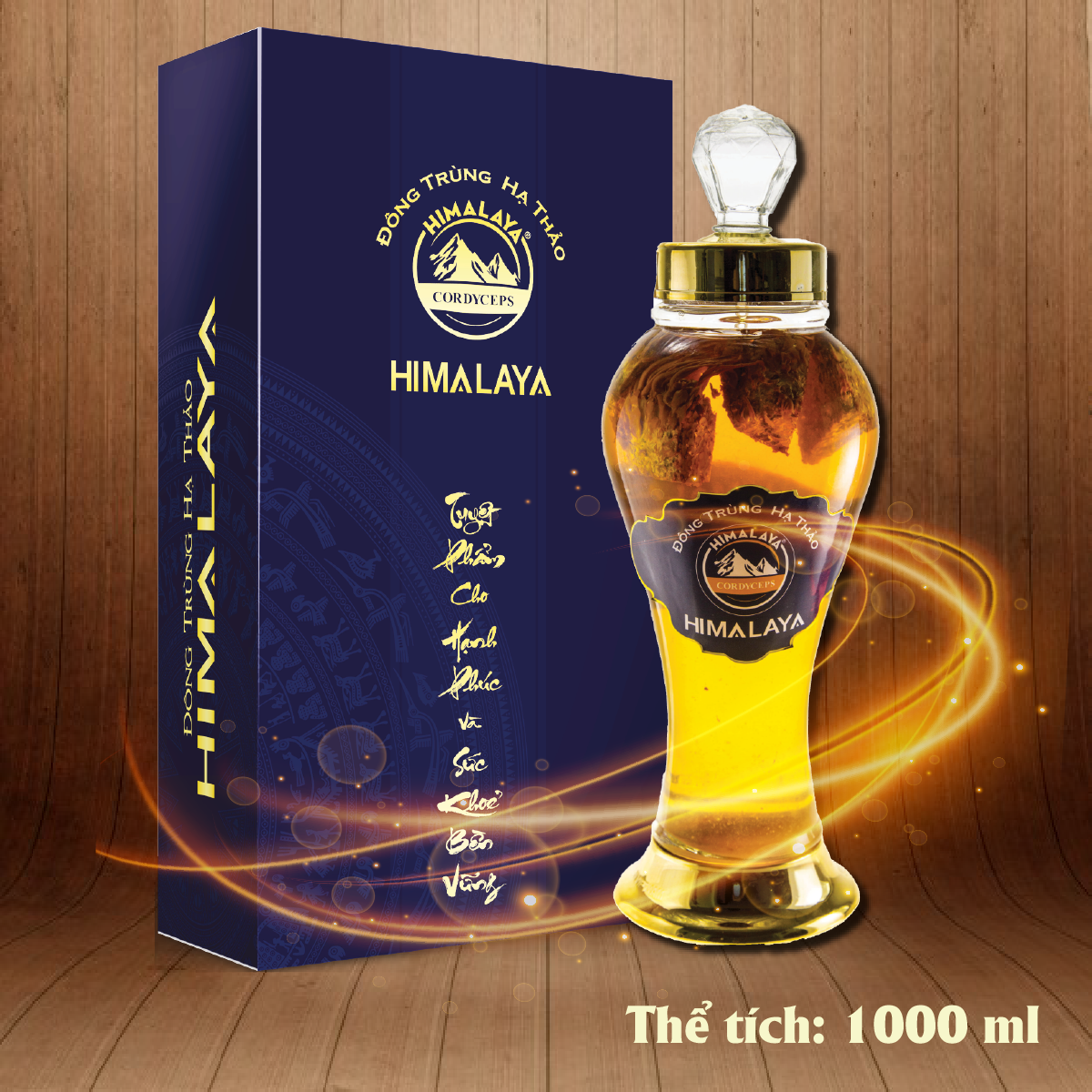 Ruou-Dong-Trung-Ha-Thao-1000ml