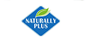 brand-naturally-plus
